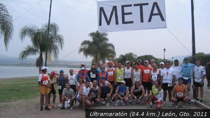 raul rojas soriano ultramaraton meta