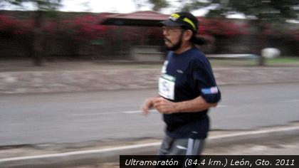 raul rojas soriano ultramaraton