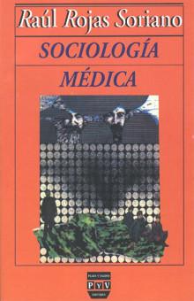 Sociología médica